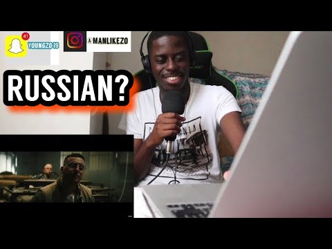 GOOD OR BAD? | Soso Maness - Petrouchka (Clip officiel) ft. PLK (FIRST REACTION) !!