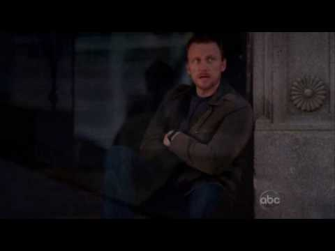 christina yang e owen hunt. video tributo alla loro storia