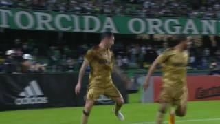 Assista os melhores Momentos da vitoria do Sport no Couto Pereira contra o Coritiba, pelo campeonato brasileiro 2017, Vitoria por 3 x 0 do Sport.