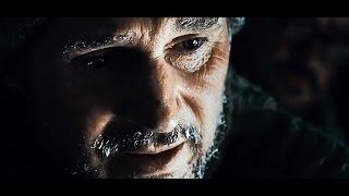 Nonton The Grey  2011  Scene  Film Subtitle Indonesia Streaming Movie Download