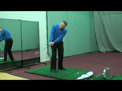 How Kinesis Can Help Your Swing 2; #1 Most Popular Golf Teacher on You Tube Shawn Clement