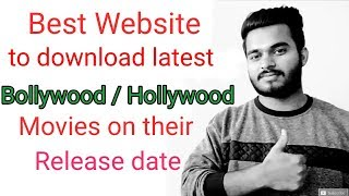 Nonton Best Website To Download Latest Bollywood   Hollywood Movies Film Subtitle Indonesia Streaming Movie Download