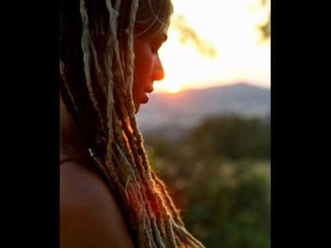 Beth - Un Mundo Perfecto lyrics