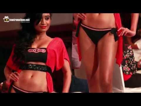 Video Kochi International Fashion Week 2014 Ft Designer Manoviraj Khosla download in MP3, 3GP, MP4, WEBM, AVI, FLV January 2017