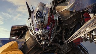 Video The Real Reasons Transformers 7 Was Canceled MP3, 3GP, MP4, WEBM, AVI, FLV November 2018