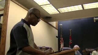 Grenada (MS) United States  city photos : Grenada Mississippi Progressive Move to Remove Flag