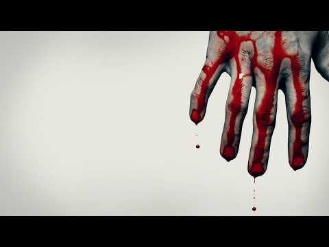 при какой потере крови человек умирает