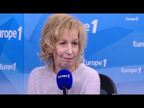 """Catherine Barma aimerait """"quelques primes d'ONPC"""" pour 2017"""