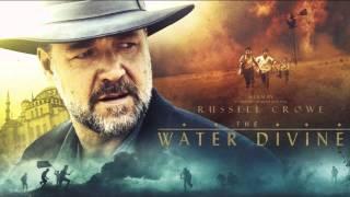 Nonton Love Was My Alibi - Kris Fogelmark (The Water Diviner 2014 Soundtrack) Film Subtitle Indonesia Streaming Movie Download