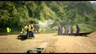 Beautiful Bangladesh – Land Of Stories