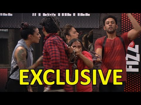 Exclusive Bigg Boss 10: SHOCKING! One More Contest