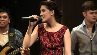 Video BLP ft. Monita Tahalea & Joey Alexander - Gita Sorga Bergema @ Mostly Jazz 23/12/12 [HD] MP3, 3GP, MP4, WEBM, AVI, FLV Desember 2018
