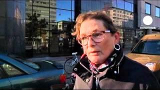 In Dänemark hat die Sozialdemokratin Helle Thorning-Schmidt als erste Frau den Sprung an die Regierungsspitze geschafft.