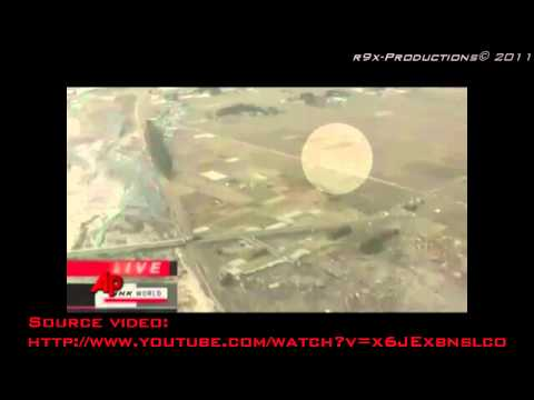 japan 2011 ufo - some people think there was an UFO at the japan earthquake in 2011 here is what i found see it yourself.