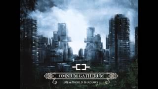 Download Lagu Omnium Gatherum - Ego (Audio Only) HQ Mp3