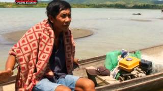 Video Kapuso Mo, Jessica Soho: Ludong, the most expensive fish in the Philippines MP3, 3GP, MP4, WEBM, AVI, FLV Desember 2018