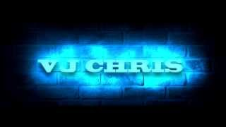 Download Lagu Video Intro 2013  Vj Chris HD Mp3
