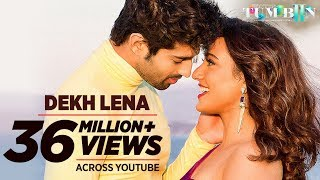 Dekh Lena Video Song Tum Bin 2 Neha Sharma