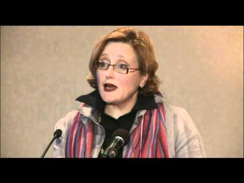 Nascent Human Life (Panel Discussion) - Part 01