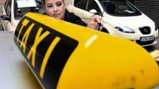 Fora Ne Telefon Taxi