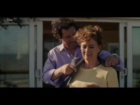 Flesh and Blood - Trailer - ITV