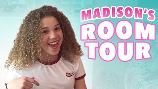 Nonton Madison S Room Tour    Haschak Sisters  Film Subtitle Indonesia Streaming Movie Download