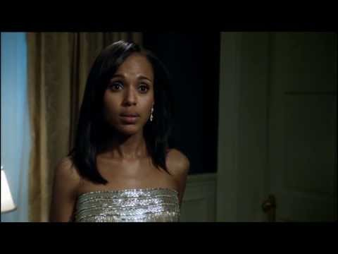 SCANDAL series 2 trailer for More4