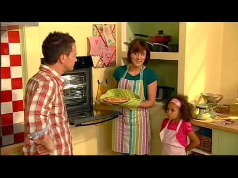CBeebies I Can Cook Trail 09.mov