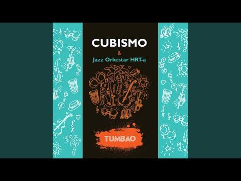 Cubismo i Jazz Orkestar HRT: Ako nema muzike, oni iskopali 'Krompire'