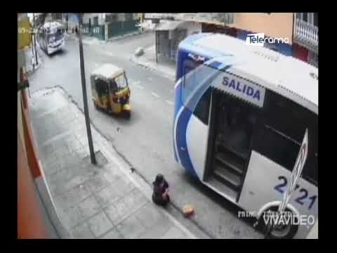 Guayaquil al Instante 27-09-2021