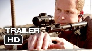 Nonton Dead Drop TRAILER 1 (2013) - Luke Goss, Cole Hauser Movie HD Film Subtitle Indonesia Streaming Movie Download