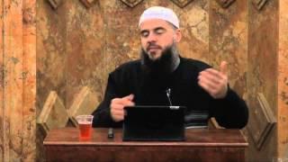 Ndihmo o Vëlla (Ngjarje Interesante) - Hoxhë Ali Ibrahimi