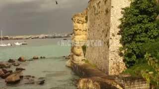 Otranto Italy  city photos gallery : OTRANTO, puglia, italia