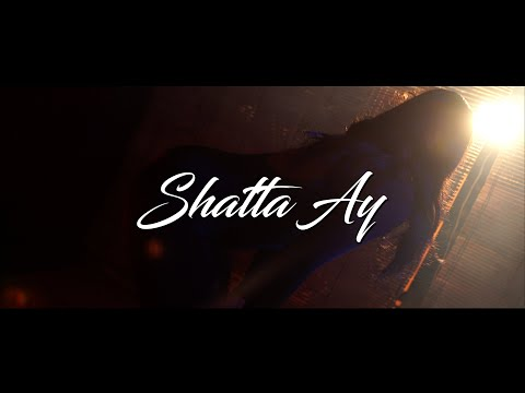 Shatta Ay mimizik