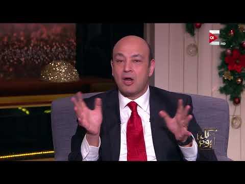 حمادة هلال يوضح سر تعلقه بأغاني الشجن