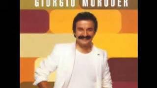 Giorgio Moroder – Night Drive
