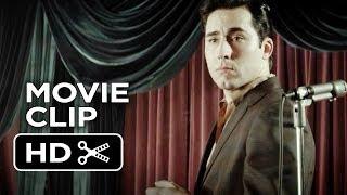 Jersey Boys Movie CLIP - Do What You Do (2014) - Christopher Walken Musical HD