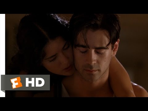 Ask the Dust (8/9) Movie CLIP - Would You Say Please? (2006) HD