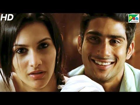 Issaq (2013) | Prateik Babbar, Amyra Dastur, Ravi Kishan | Hindi Movie Part 3 of 10 | HD