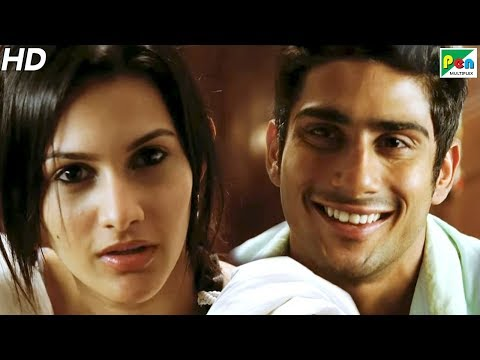 Issaq (2013) | Prateik Babbar, Amyra Dastur, Ravi Kishan | Hindi Movie Part 3 Of 10 | HD