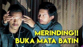 Video Sumpah Serem Banget!! Membuka Mata Batin Cara Melihat Hantu MP3, 3GP, MP4, WEBM, AVI, FLV Maret 2019
