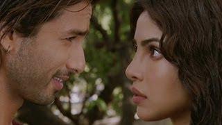 Nonton Shayari S From Teri Meri Kahaani  Shahid Kapoor   Priyanka Chopra Film Subtitle Indonesia Streaming Movie Download