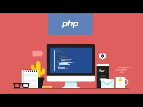 Video PHP : Creating a CMS in 1 HOUR download in MP3, 3GP, MP4, WEBM, AVI, FLV January 2017