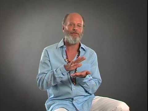 How Vedic Meditation Mantras Work (Thom Knoles)