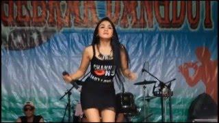 Download lagu Kyana Ragista Rayuan Setan Mp3