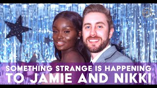 Video Youtube Power Couple Jamie and Nikki Confirm Breakup After 10 Years Together! MP3, 3GP, MP4, WEBM, AVI, FLV Agustus 2019