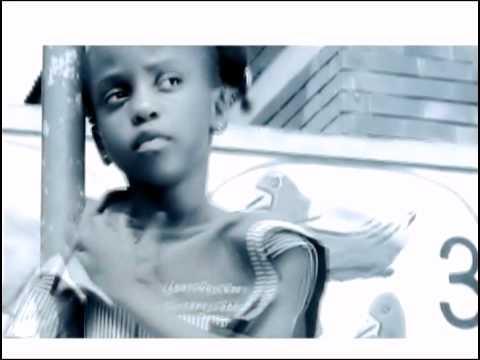 nyamba by Desire Trinity.flv