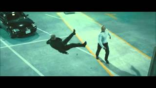 Nonton Vin Diesel Vs Jason Statham Fight Rapidos Y Furiosos 7 Film Subtitle Indonesia Streaming Movie Download