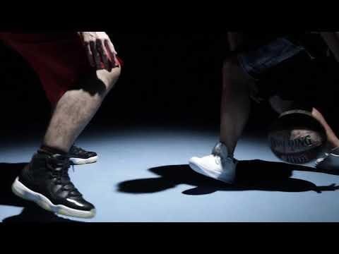 CHUNG KẾT (the finals) - Da LAB ft. SilverC, DJ Jin (Teaser) - Thời lượng: 14 giây.