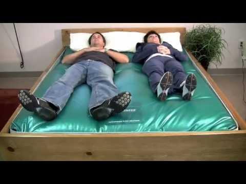 8 top 10 waterbed retailers. Black Bedroom Furniture Sets. Home Design Ideas